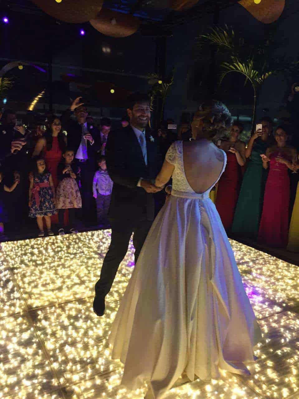casamento-classico-casamento-Luciana-e-Joaquim-casamento-tradicional-classic-style-Fotografia-Ribas-Foto-e-Video-MAM.-noivos-Outriro-da-Glória-Rio-de-Janeiro-wedding-34
