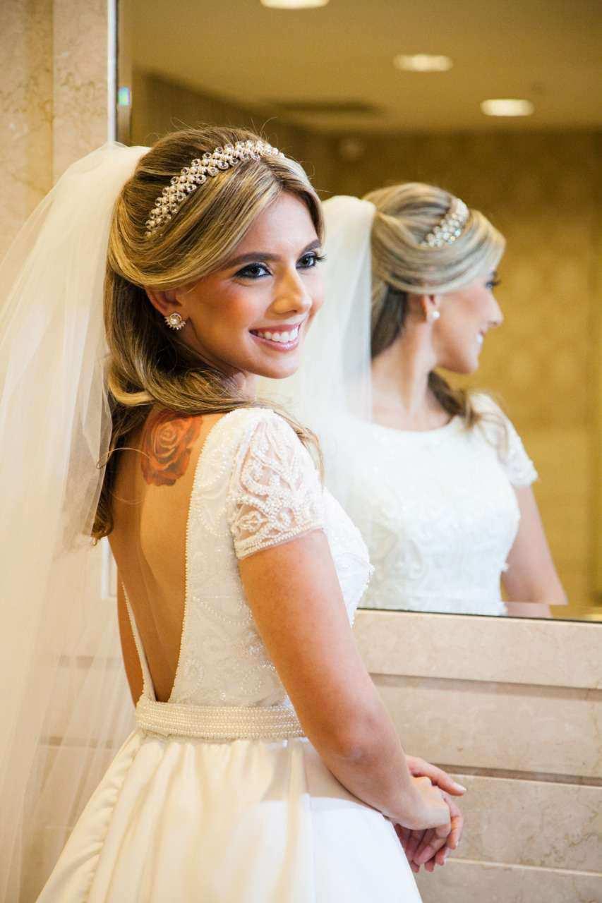 casamento-classico-casamento-Luciana-e-Joaquim-casamento-tradicional-classic-style-Fotografia-Ribas-Foto-e-Video-MAM.-noivos-Outriro-da-Glória-Rio-de-Janeiro-wedding-38