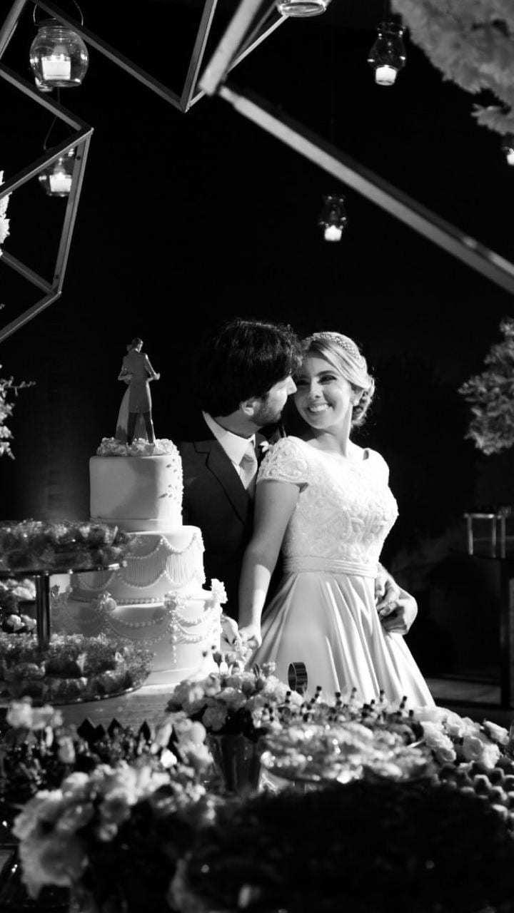 casamento-classico-casamento-Luciana-e-Joaquim-casamento-tradicional-classic-style-corte-do-bolo-Fotografia-Ribas-Foto-e-Video-MAM.-noivos-Outriro-da-Glória-Rio-de-Janeiro-wedding-19