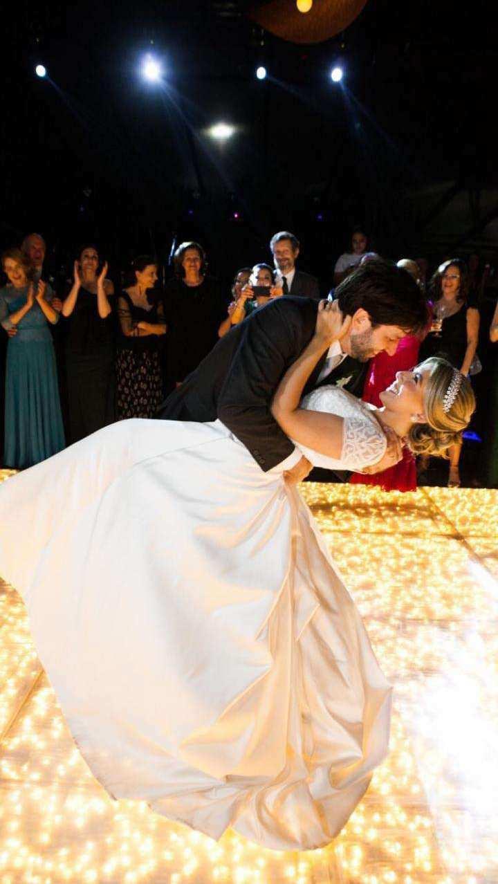 casamento-classico-casamento-Luciana-e-Joaquim-casamento-tradicional-classic-style-dança-dos-noivos-Fotografia-Ribas-Foto-e-Video-MAM.-noivos-Outriro-da-Glória-Rio-de-Janeiro-wedding-22
