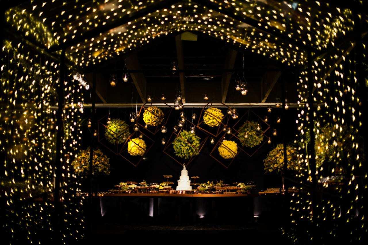 casamento-classico-casamento-Luciana-e-Joaquim-casamento-tradicional-classic-style-decoração-Fotografia-Ribas-Foto-e-Video-MAM.-mesa-de-doces-noivos-Outriro-da-Glória-Rio-de-Janeiro-wedding-4