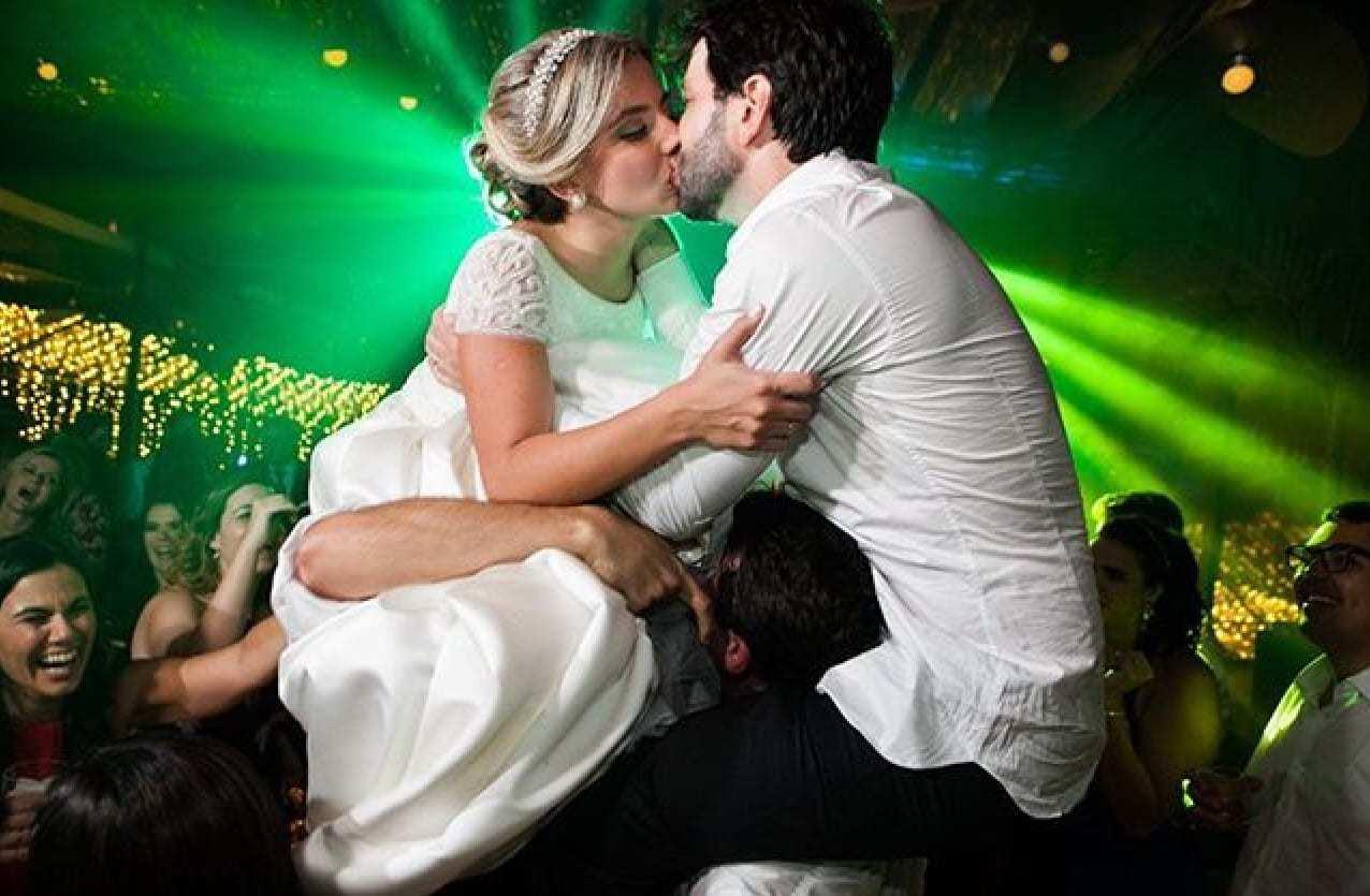 casamento-classico-casamento-Luciana-e-Joaquim-casamento-tradicional-classic-style-festa-Fotografia-Ribas-Foto-e-Video-MAM.-noivos-Outriro-da-Glória-Rio-de-Janeiro-wedding-16