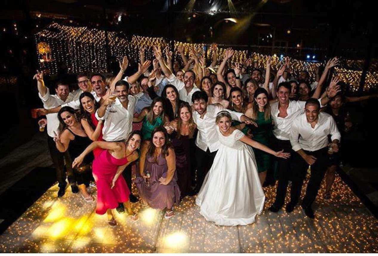 casamento-classico-casamento-Luciana-e-Joaquim-casamento-tradicional-classic-style-festa-Fotografia-Ribas-Foto-e-Video-MAM.-noivos-Outriro-da-Glória-Rio-de-Janeiro-wedding-40