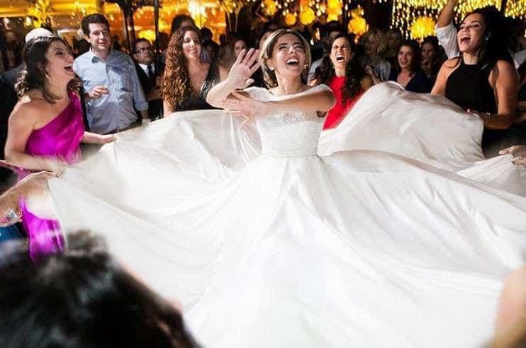 casamento-classico-casamento-Luciana-e-Joaquim-casamento-tradicional-classic-style-festa-Fotografia-Ribas-Foto-e-Video-MAM.-noivos-Outriro-da-Glória-Rio-de-Janeiro-wedding-41