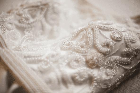casamento-classico-ribas-foto-e-video