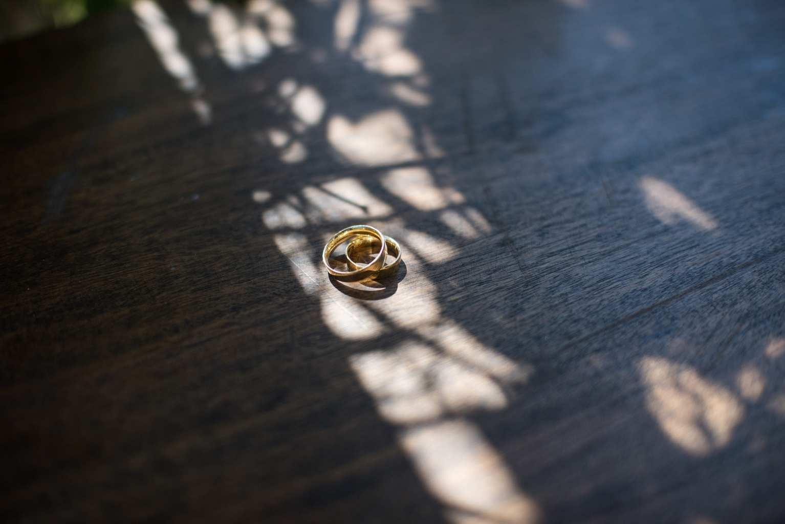 casamento-de-dia-casamento-Nicole-e-Thales-casamento-no-jardim-csasamento-ao-ar-livre-Fotografia-Marina-Fava-Galeria-Jardim-Rio-de-Janeiro-1