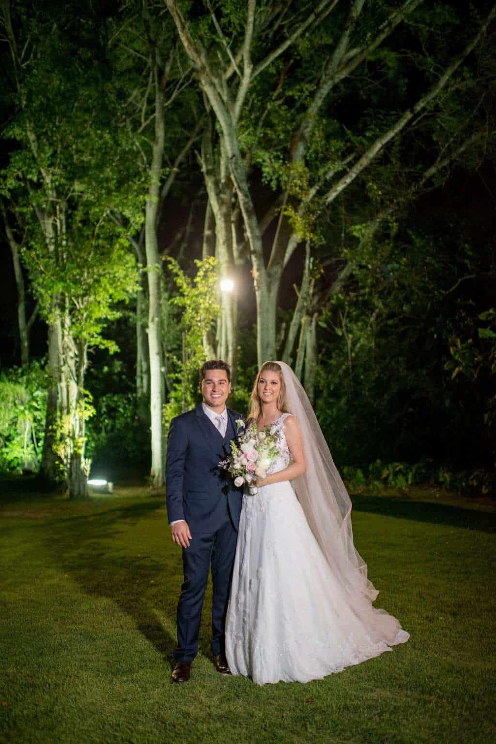 casamento-de-dia-casamento-Nicole-e-Thales-casamento-no-jardim-csasamento-ao-ar-livre-Fotografia-Marina-Fava-Galeria-Jardim-Rio-de-Janeiro-101
