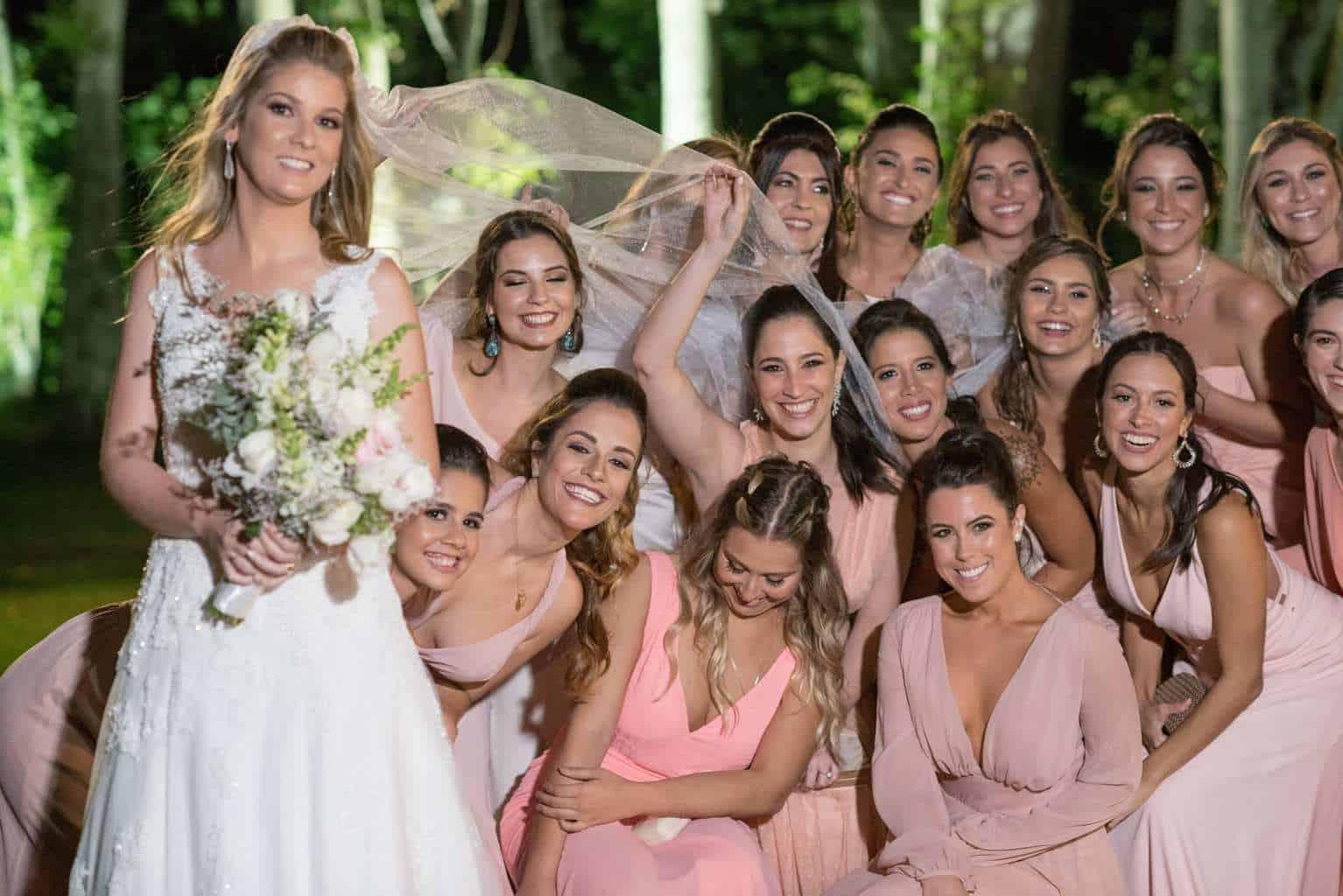 casamento-de-dia-casamento-Nicole-e-Thales-casamento-no-jardim-csasamento-ao-ar-livre-Fotografia-Marina-Fava-Galeria-Jardim-Rio-de-Janeiro-102