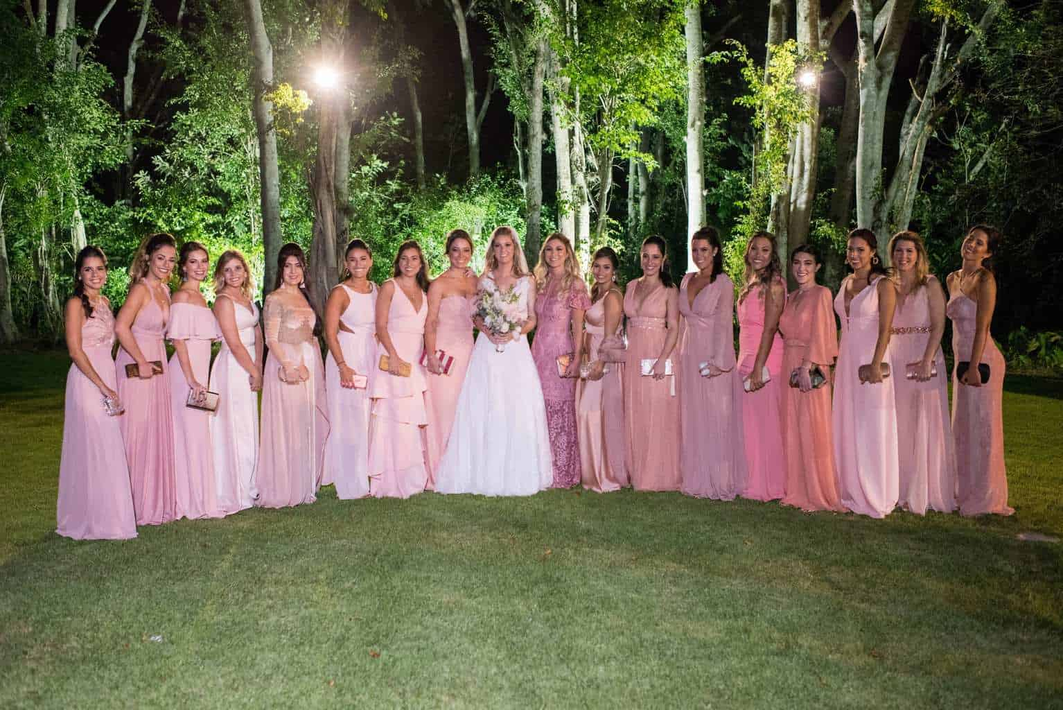 casamento-de-dia-casamento-Nicole-e-Thales-casamento-no-jardim-csasamento-ao-ar-livre-Fotografia-Marina-Fava-Galeria-Jardim-Rio-de-Janeiro-103