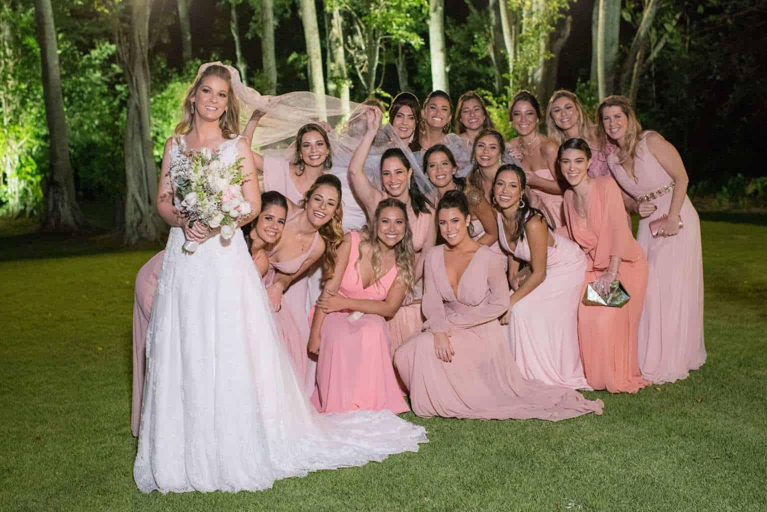 casamento-de-dia-casamento-Nicole-e-Thales-casamento-no-jardim-csasamento-ao-ar-livre-Fotografia-Marina-Fava-Galeria-Jardim-Rio-de-Janeiro-104