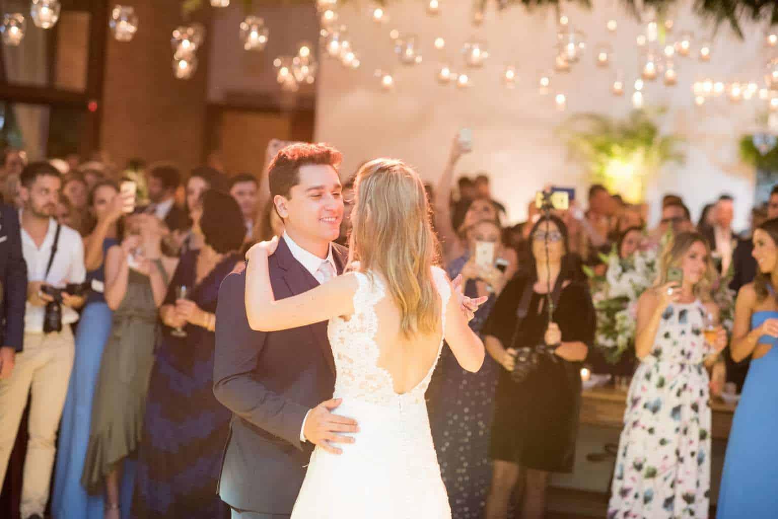 casamento-de-dia-casamento-Nicole-e-Thales-casamento-no-jardim-csasamento-ao-ar-livre-Fotografia-Marina-Fava-Galeria-Jardim-Rio-de-Janeiro-119