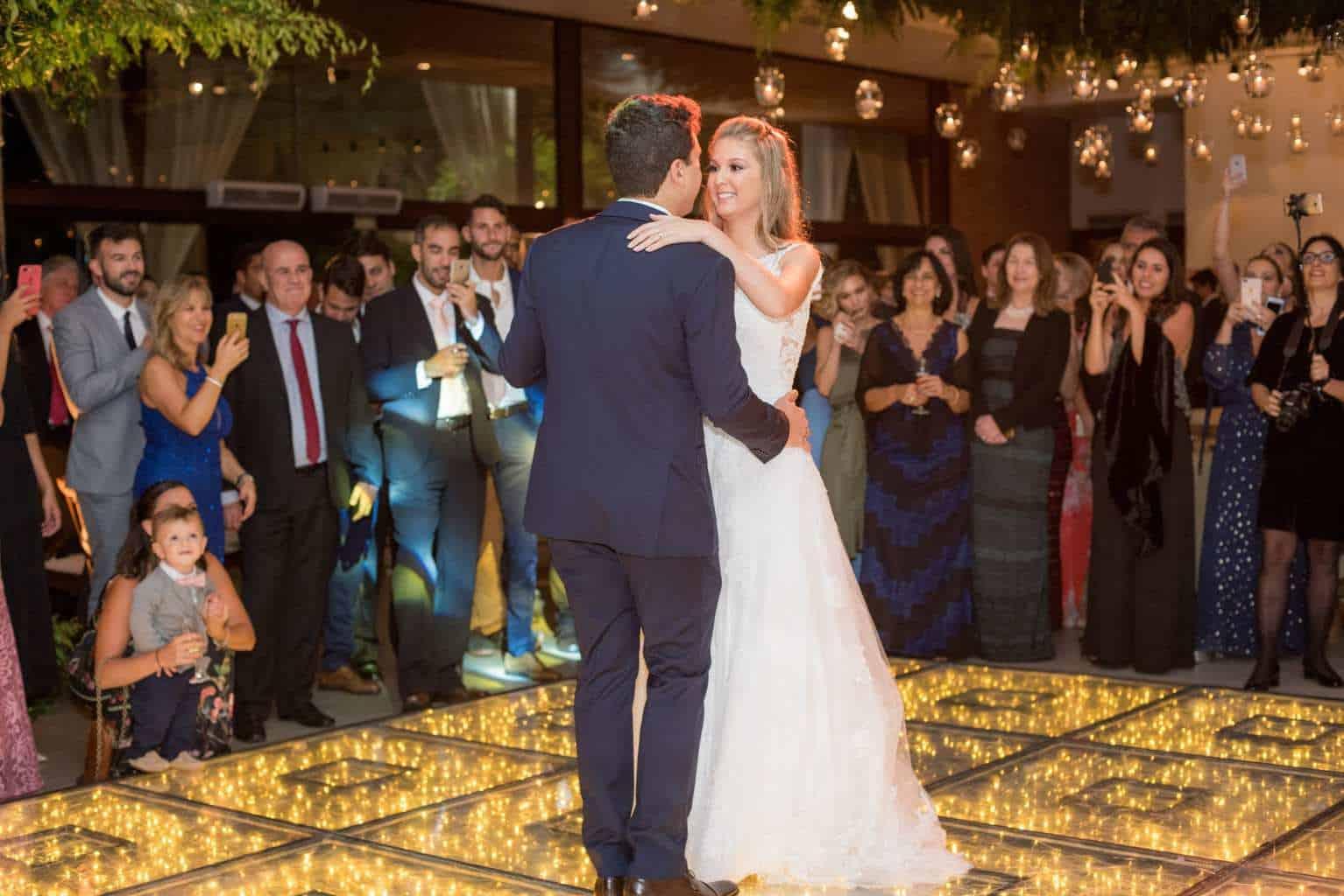 casamento-de-dia-casamento-Nicole-e-Thales-casamento-no-jardim-csasamento-ao-ar-livre-Fotografia-Marina-Fava-Galeria-Jardim-Rio-de-Janeiro-120