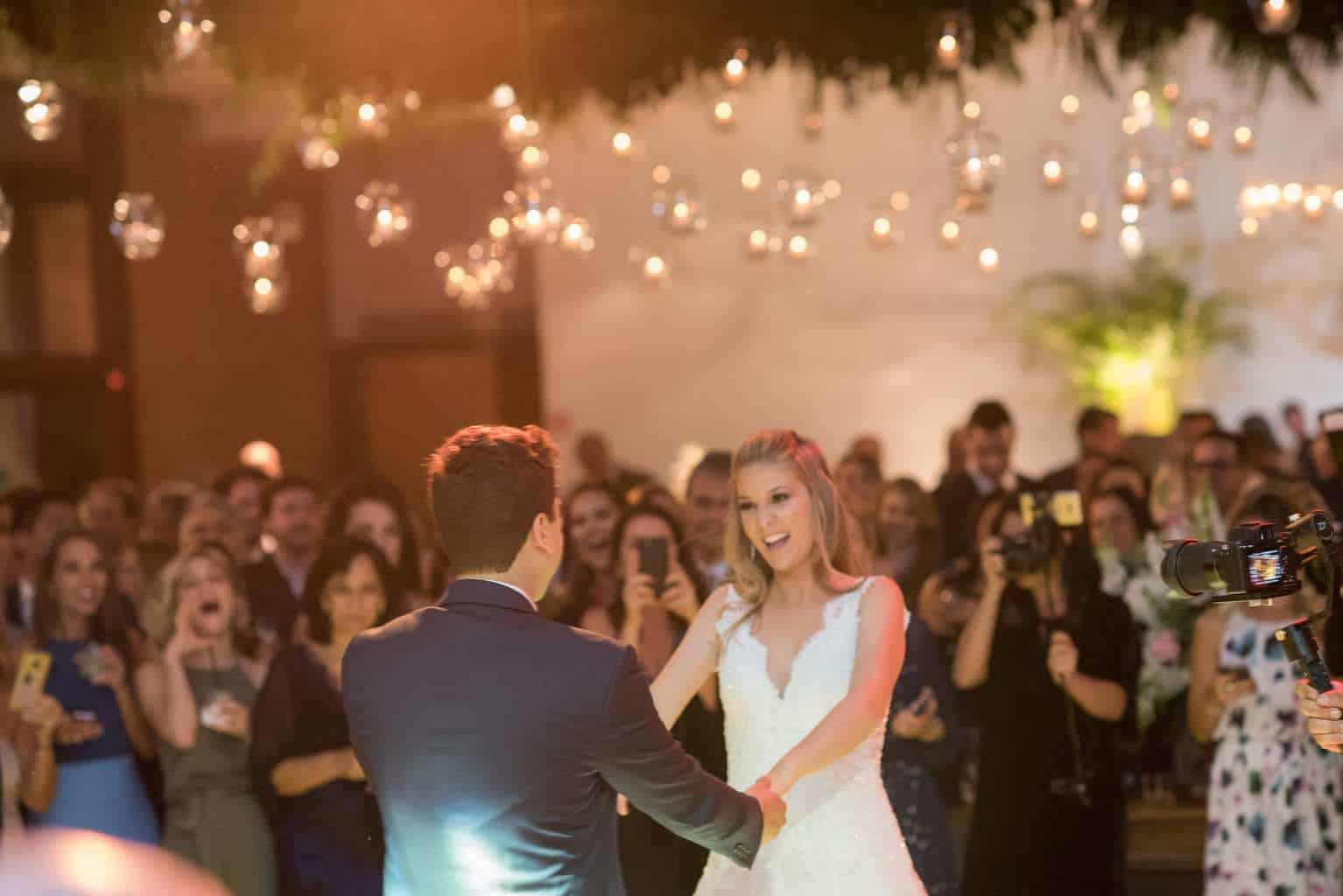 casamento-de-dia-casamento-Nicole-e-Thales-casamento-no-jardim-csasamento-ao-ar-livre-Fotografia-Marina-Fava-Galeria-Jardim-Rio-de-Janeiro-127