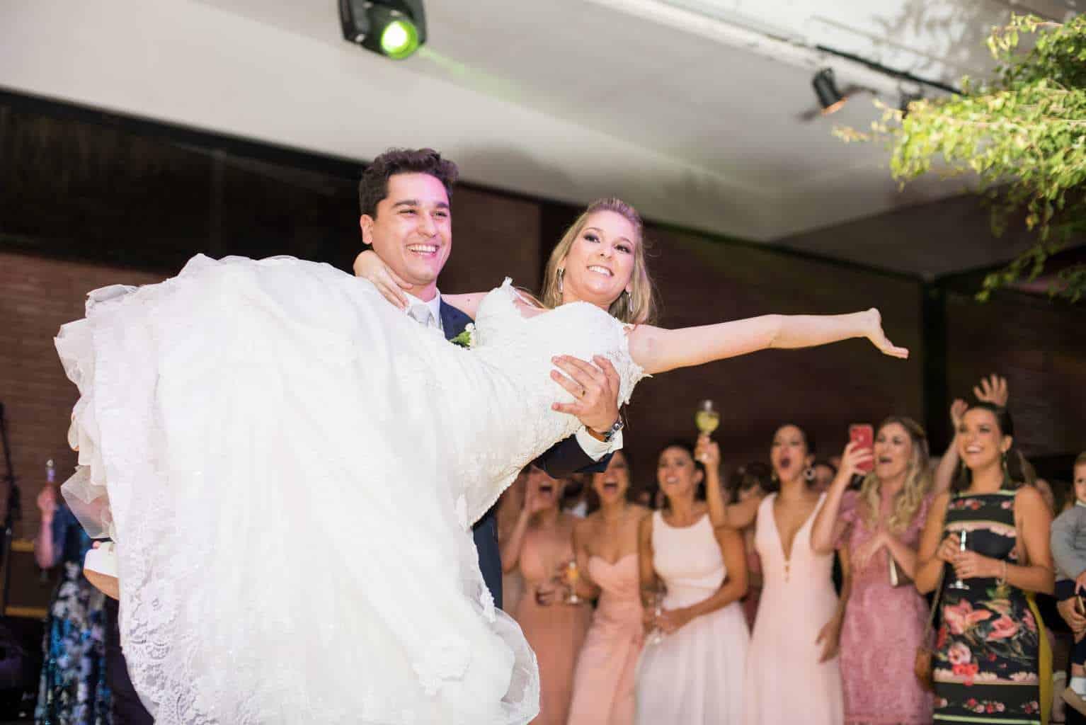 casamento-de-dia-casamento-Nicole-e-Thales-casamento-no-jardim-csasamento-ao-ar-livre-Fotografia-Marina-Fava-Galeria-Jardim-Rio-de-Janeiro-128