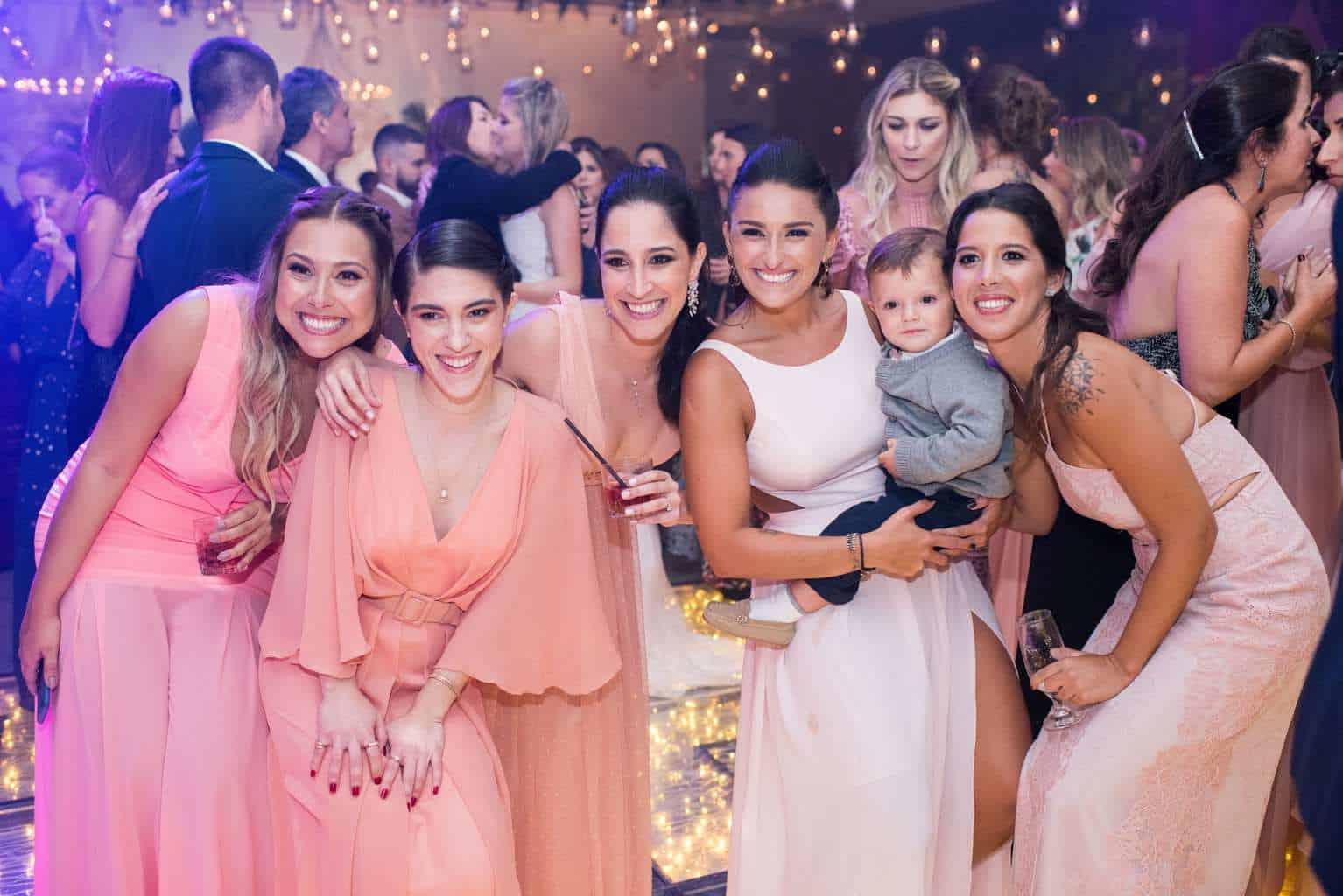 casamento-de-dia-casamento-Nicole-e-Thales-casamento-no-jardim-csasamento-ao-ar-livre-Fotografia-Marina-Fava-Galeria-Jardim-Rio-de-Janeiro-131