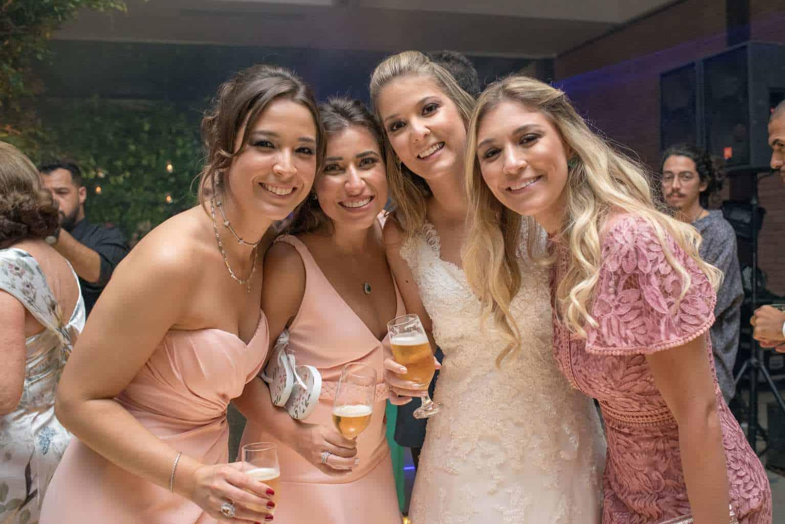 casamento-de-dia-casamento-Nicole-e-Thales-casamento-no-jardim-csasamento-ao-ar-livre-Fotografia-Marina-Fava-Galeria-Jardim-Rio-de-Janeiro-135