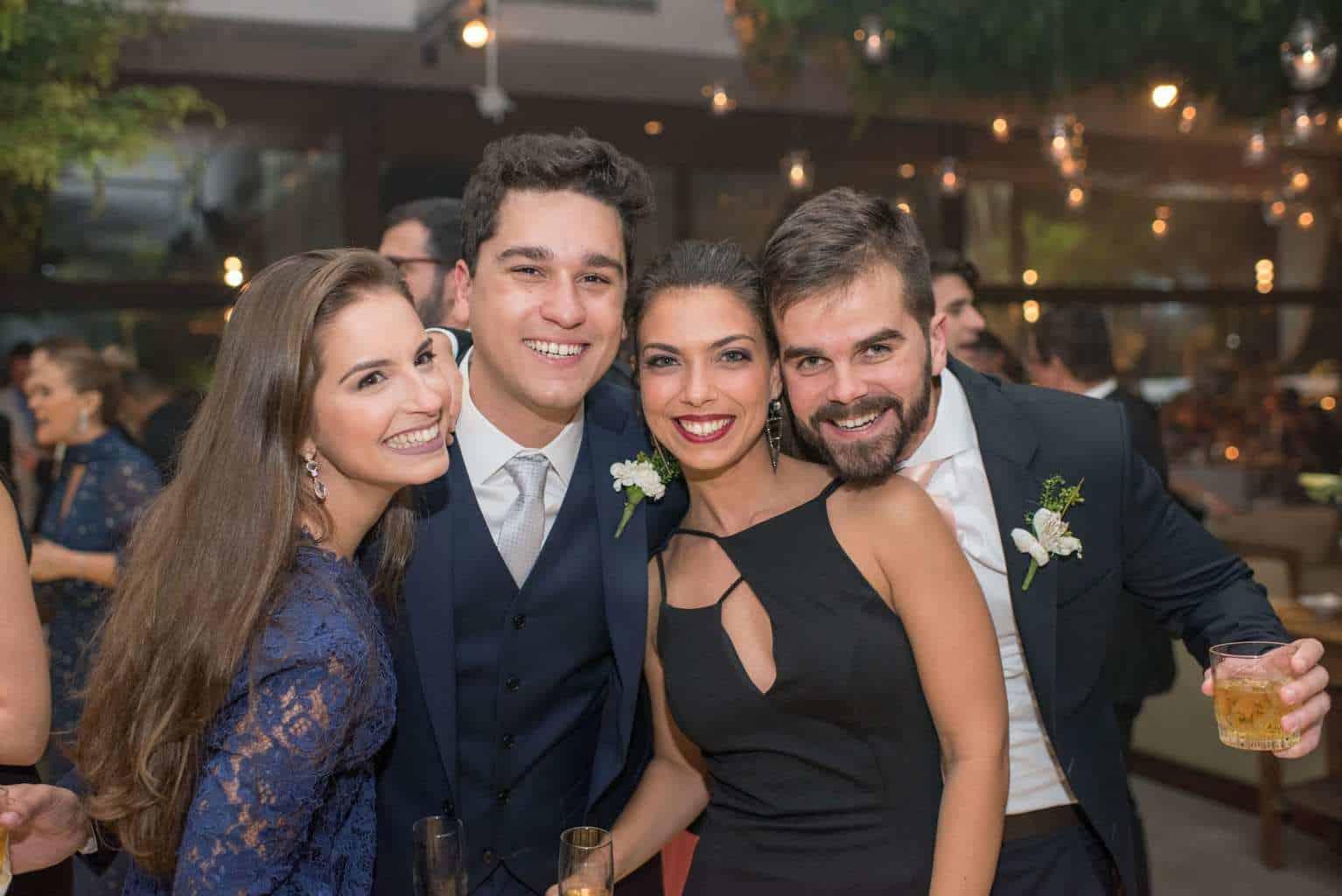 casamento-de-dia-casamento-Nicole-e-Thales-casamento-no-jardim-csasamento-ao-ar-livre-Fotografia-Marina-Fava-Galeria-Jardim-Rio-de-Janeiro-136