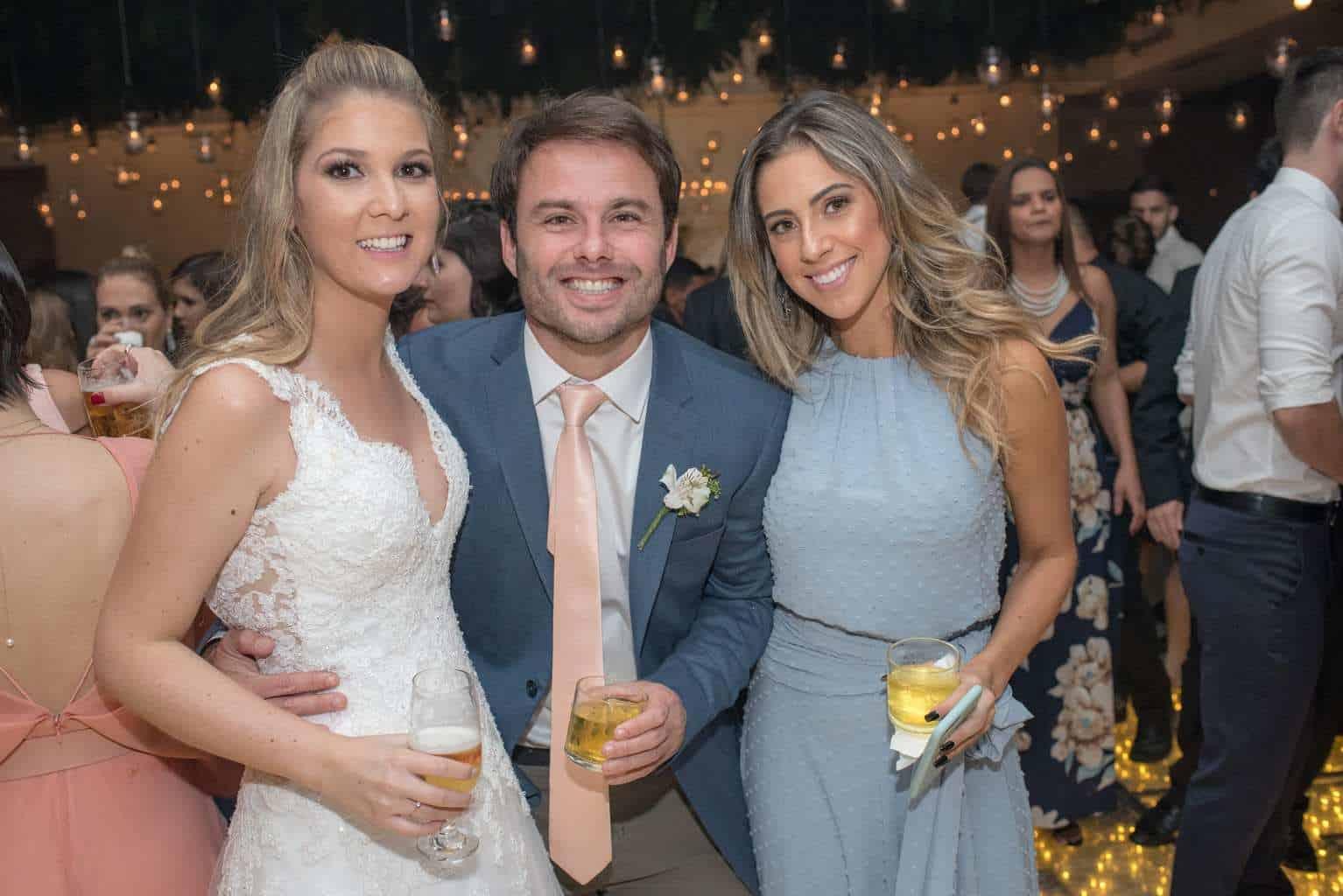 casamento-de-dia-casamento-Nicole-e-Thales-casamento-no-jardim-csasamento-ao-ar-livre-Fotografia-Marina-Fava-Galeria-Jardim-Rio-de-Janeiro-137