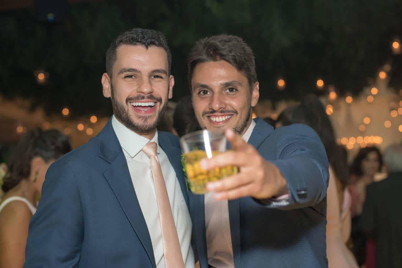 casamento-de-dia-casamento-Nicole-e-Thales-casamento-no-jardim-csasamento-ao-ar-livre-Fotografia-Marina-Fava-Galeria-Jardim-Rio-de-Janeiro-138