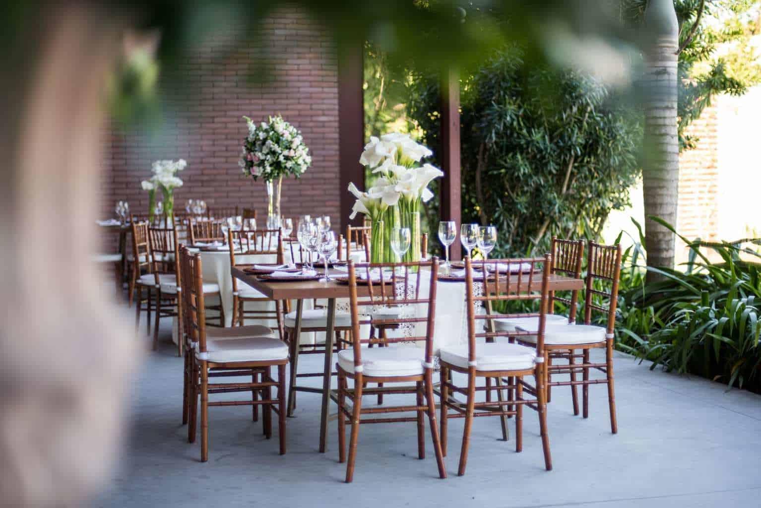 casamento-de-dia-casamento-Nicole-e-Thales-casamento-no-jardim-csasamento-ao-ar-livre-Fotografia-Marina-Fava-Galeria-Jardim-Rio-de-Janeiro-17