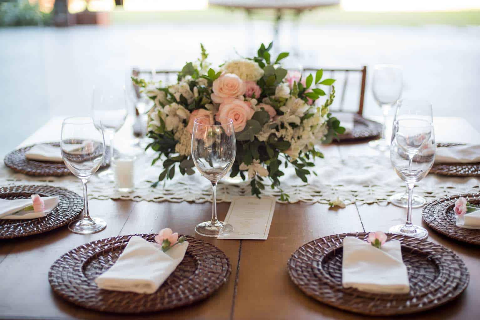 casamento-de-dia-casamento-Nicole-e-Thales-casamento-no-jardim-csasamento-ao-ar-livre-Fotografia-Marina-Fava-Galeria-Jardim-Rio-de-Janeiro-18
