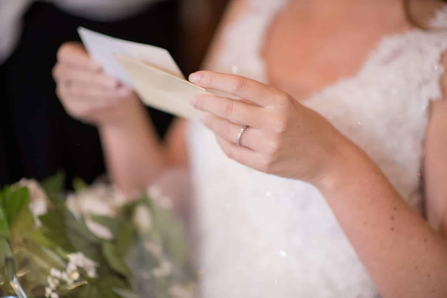 casamento-de-dia-casamento-Nicole-e-Thales-casamento-no-jardim-csasamento-ao-ar-livre-Fotografia-Marina-Fava-Galeria-Jardim-Rio-de-Janeiro-19