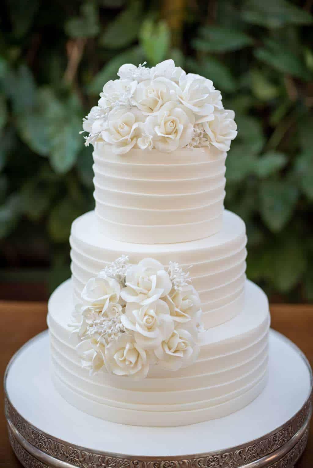 casamento-de-dia-casamento-Nicole-e-Thales-casamento-no-jardim-csasamento-ao-ar-livre-Fotografia-Marina-Fava-Galeria-Jardim-Rio-de-Janeiro-24