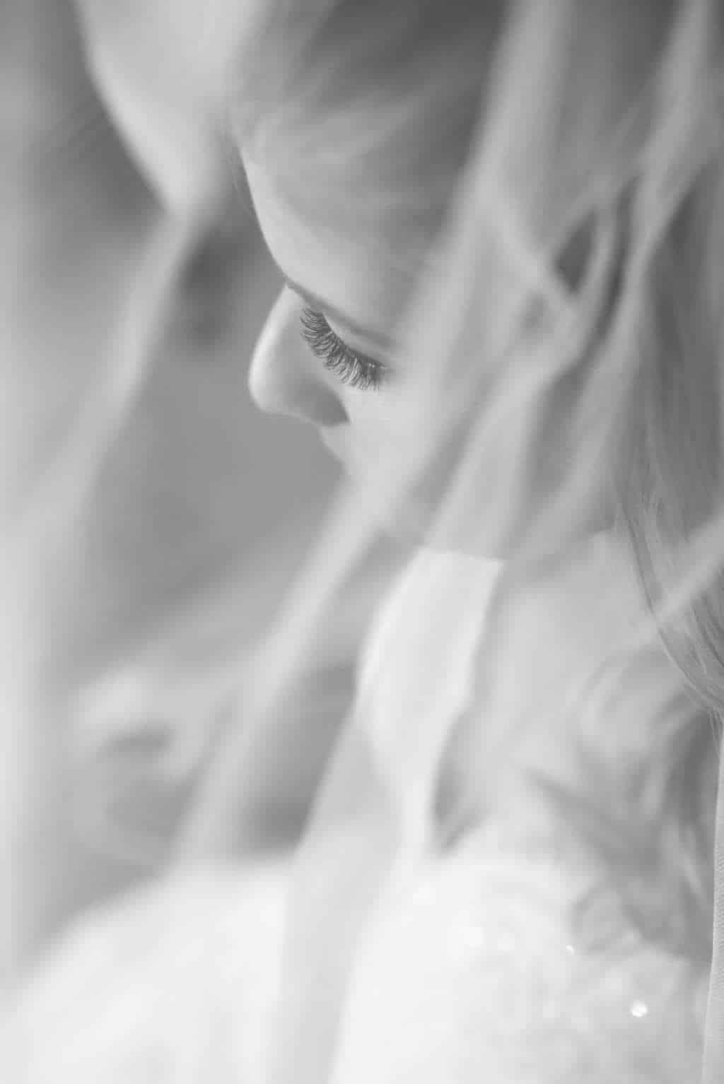 casamento-de-dia-casamento-Nicole-e-Thales-casamento-no-jardim-csasamento-ao-ar-livre-Fotografia-Marina-Fava-Galeria-Jardim-Rio-de-Janeiro-29
