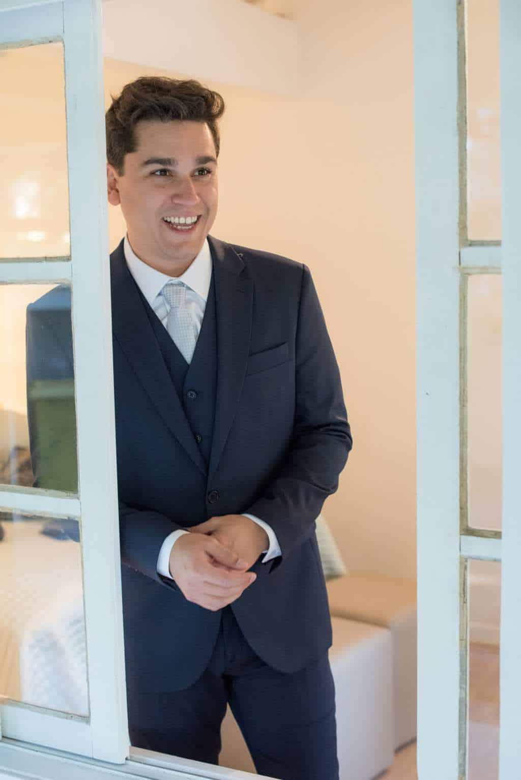 casamento-de-dia-casamento-Nicole-e-Thales-casamento-no-jardim-csasamento-ao-ar-livre-Fotografia-Marina-Fava-Galeria-Jardim-Rio-de-Janeiro-32