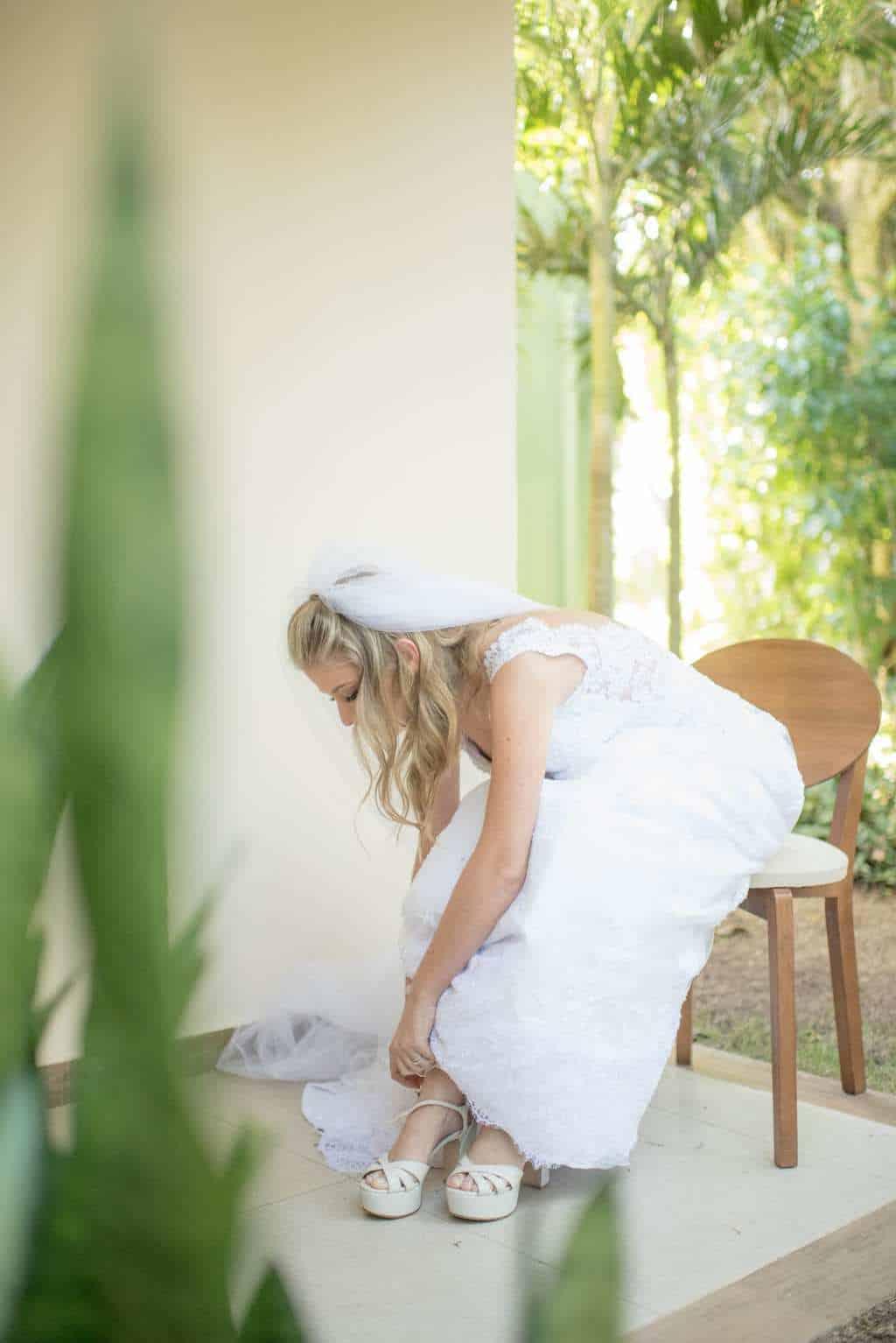 casamento-de-dia-casamento-Nicole-e-Thales-casamento-no-jardim-csasamento-ao-ar-livre-Fotografia-Marina-Fava-Galeria-Jardim-Rio-de-Janeiro-36