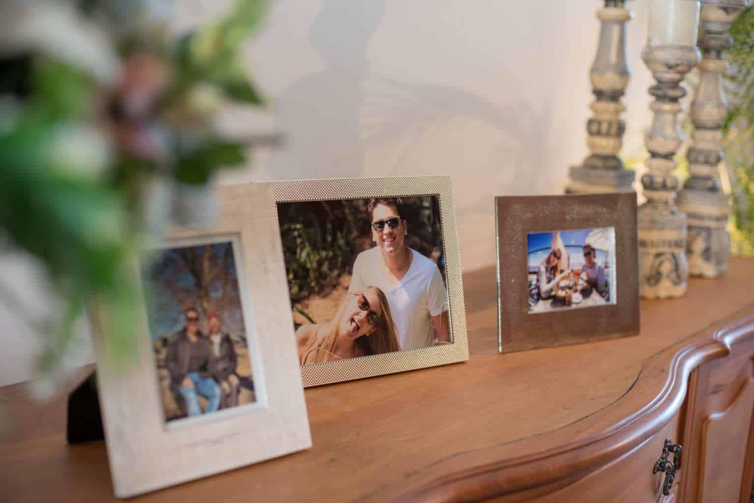 casamento-de-dia-casamento-Nicole-e-Thales-casamento-no-jardim-csasamento-ao-ar-livre-Fotografia-Marina-Fava-Galeria-Jardim-Rio-de-Janeiro-44