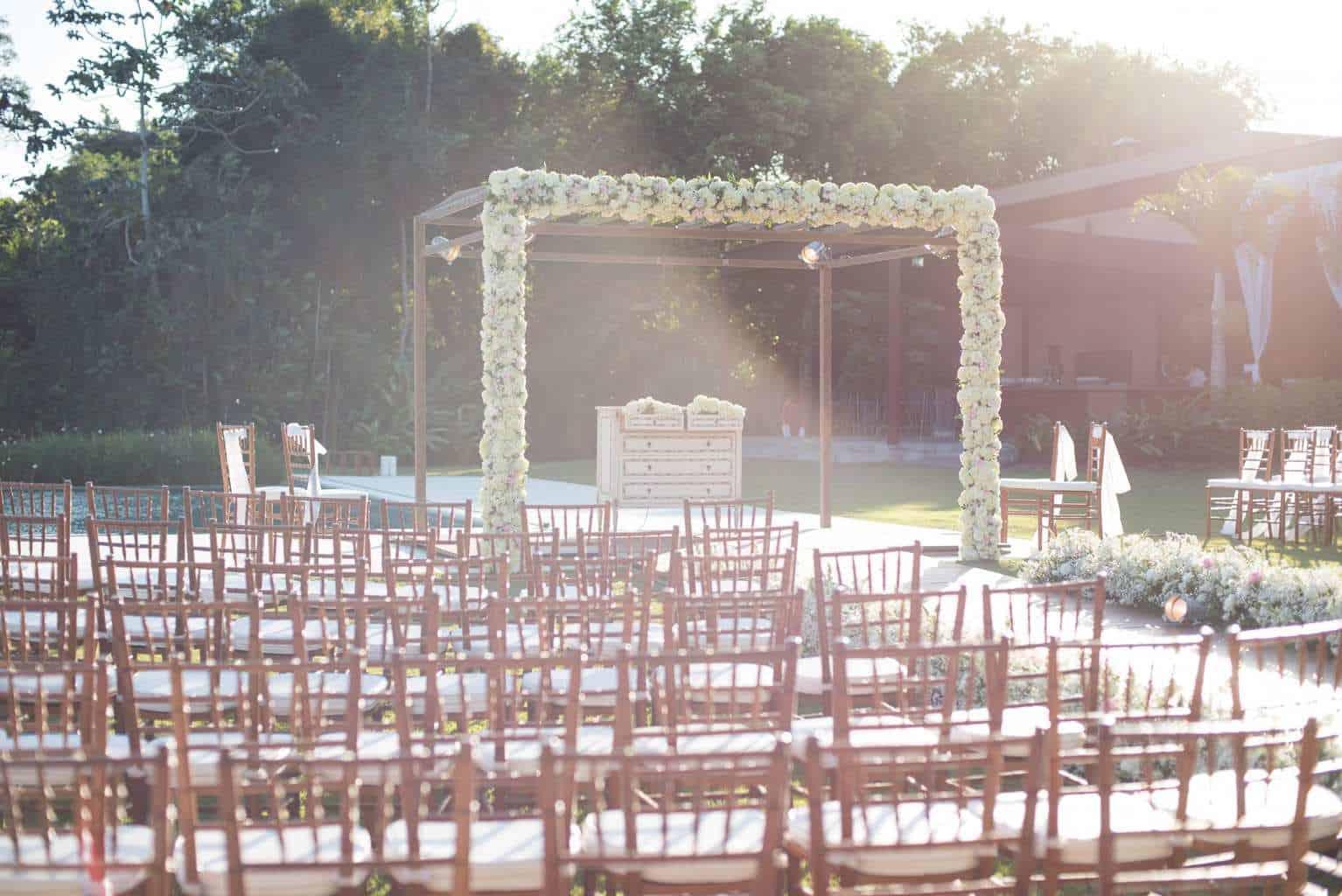 casamento-de-dia-casamento-Nicole-e-Thales-casamento-no-jardim-csasamento-ao-ar-livre-Fotografia-Marina-Fava-Galeria-Jardim-Rio-de-Janeiro-53