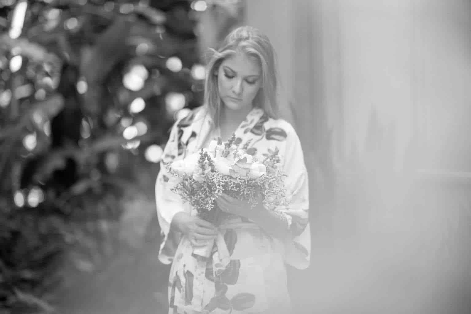 casamento-de-dia-casamento-Nicole-e-Thales-casamento-no-jardim-csasamento-ao-ar-livre-Fotografia-Marina-Fava-Galeria-Jardim-Rio-de-Janeiro-6