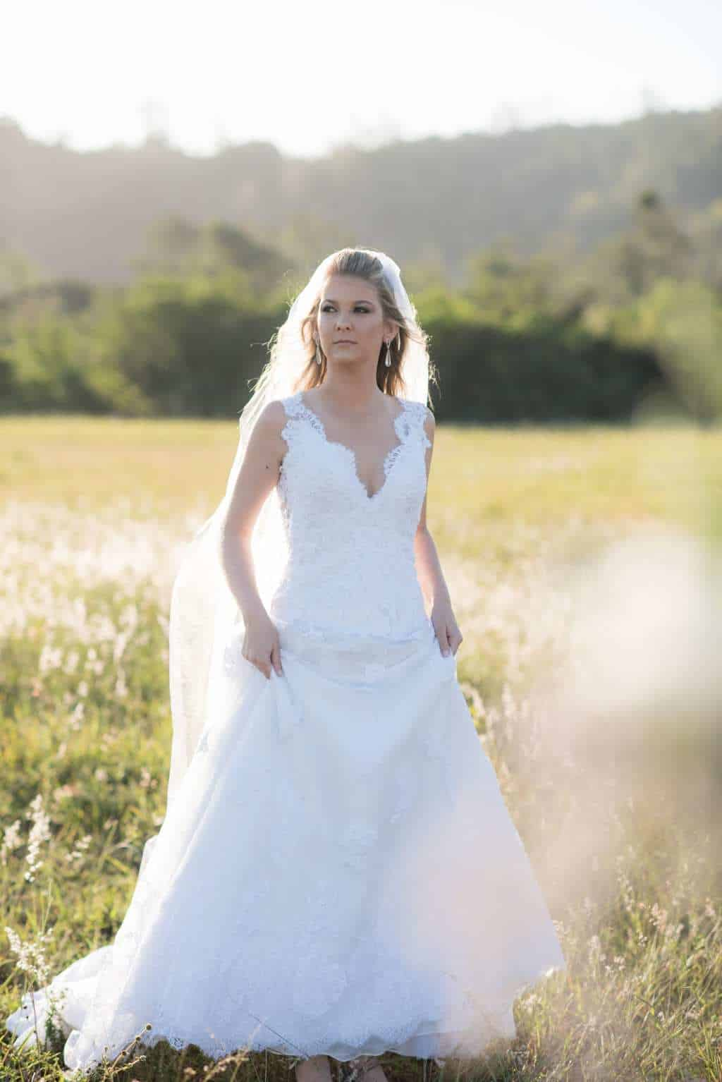 casamento-de-dia-casamento-Nicole-e-Thales-casamento-no-jardim-csasamento-ao-ar-livre-Fotografia-Marina-Fava-Galeria-Jardim-Rio-de-Janeiro-65