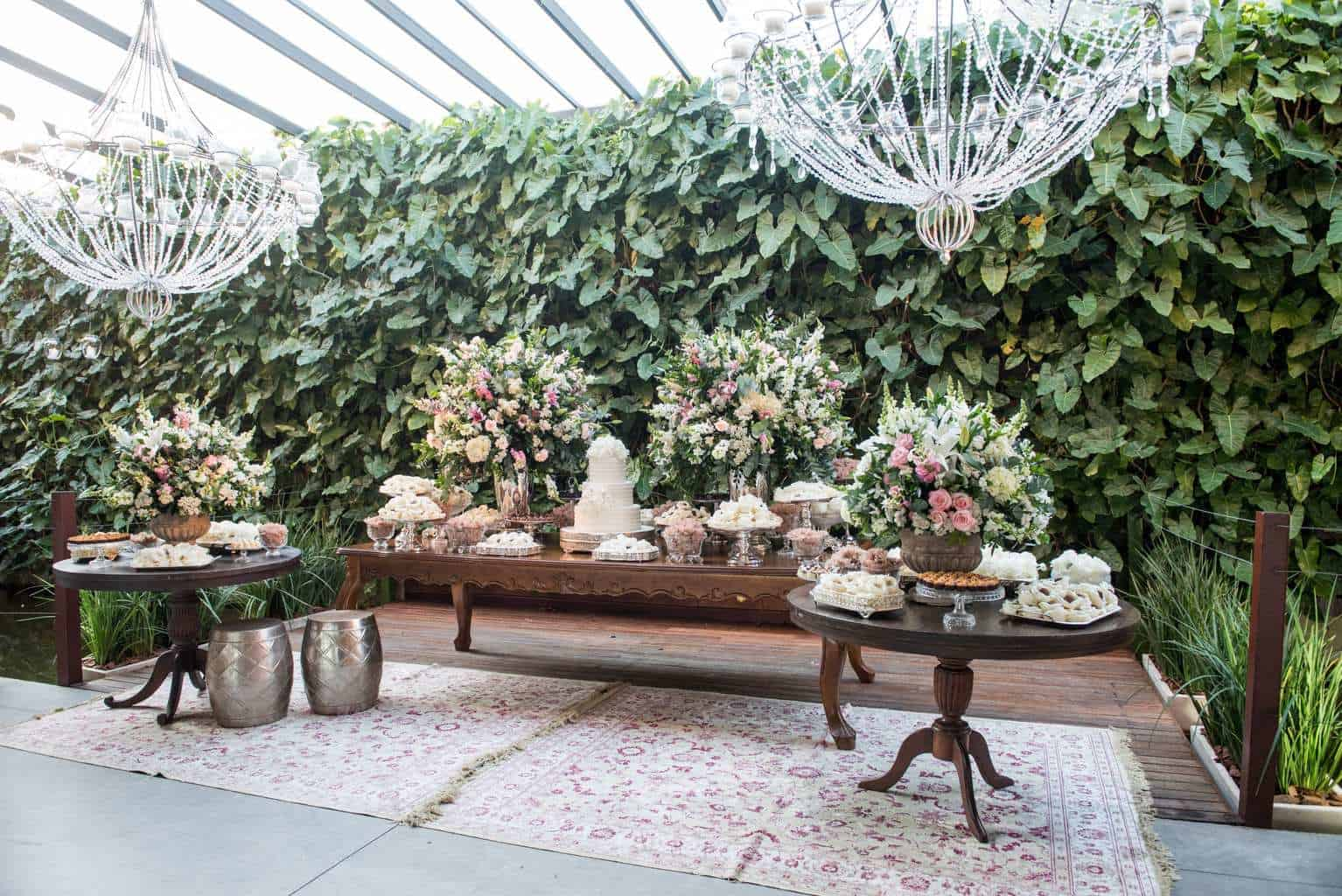 casamento-de-dia-casamento-Nicole-e-Thales-casamento-no-jardim-csasamento-ao-ar-livre-Fotografia-Marina-Fava-Galeria-Jardim-Rio-de-Janeiro-81