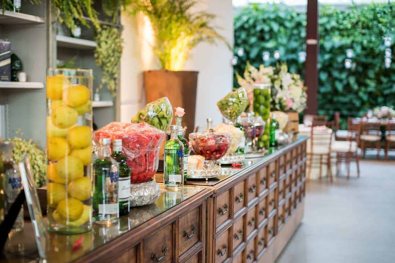 casamento-de-dia-casamento-Nicole-e-Thales-casamento-no-jardim-csasamento-ao-ar-livre-Fotografia-Marina-Fava-Galeria-Jardim-Rio-de-Janeiro-84