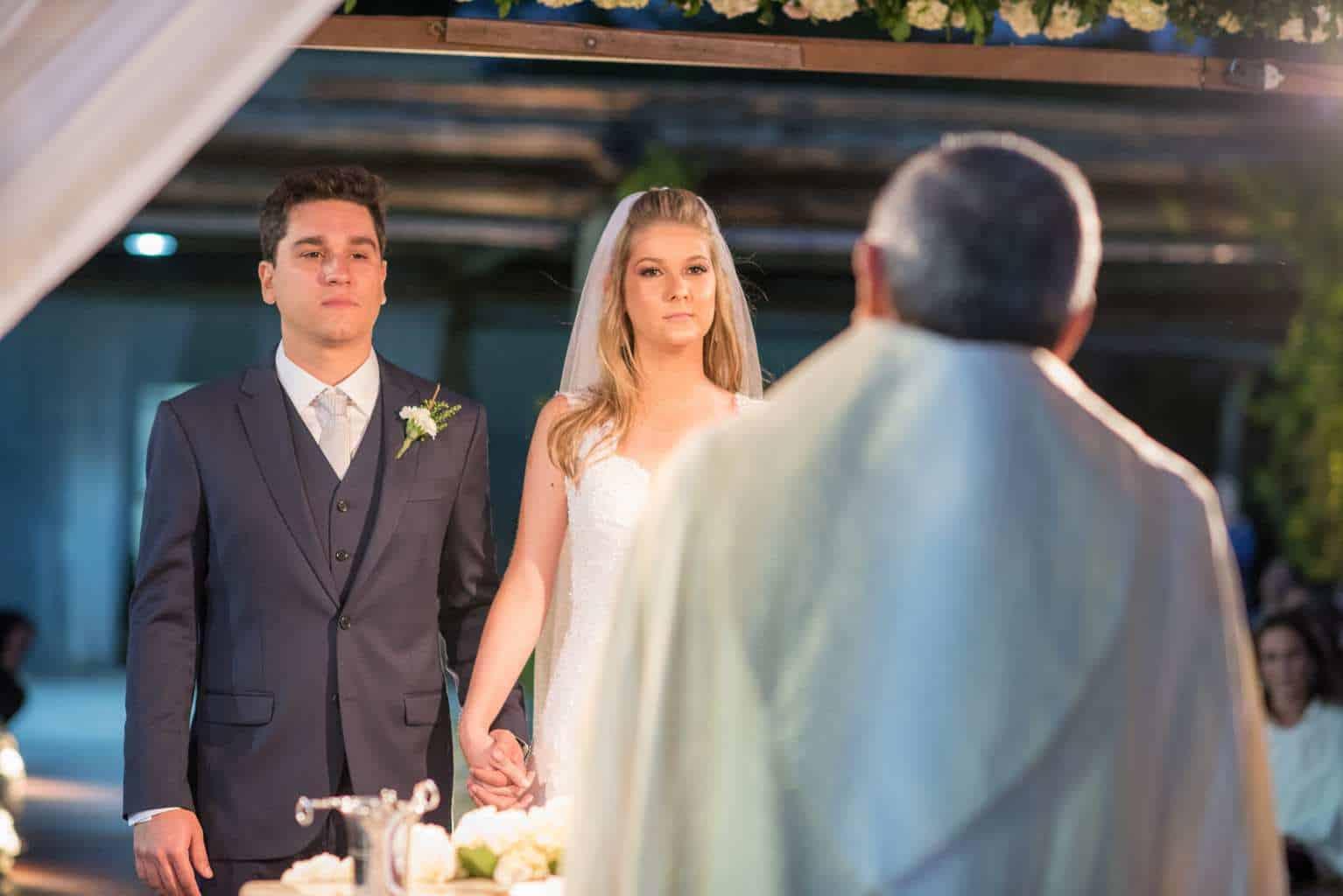 casamento-de-dia-casamento-Nicole-e-Thales-casamento-no-jardim-csasamento-ao-ar-livre-Fotografia-Marina-Fava-Galeria-Jardim-Rio-de-Janeiro-88