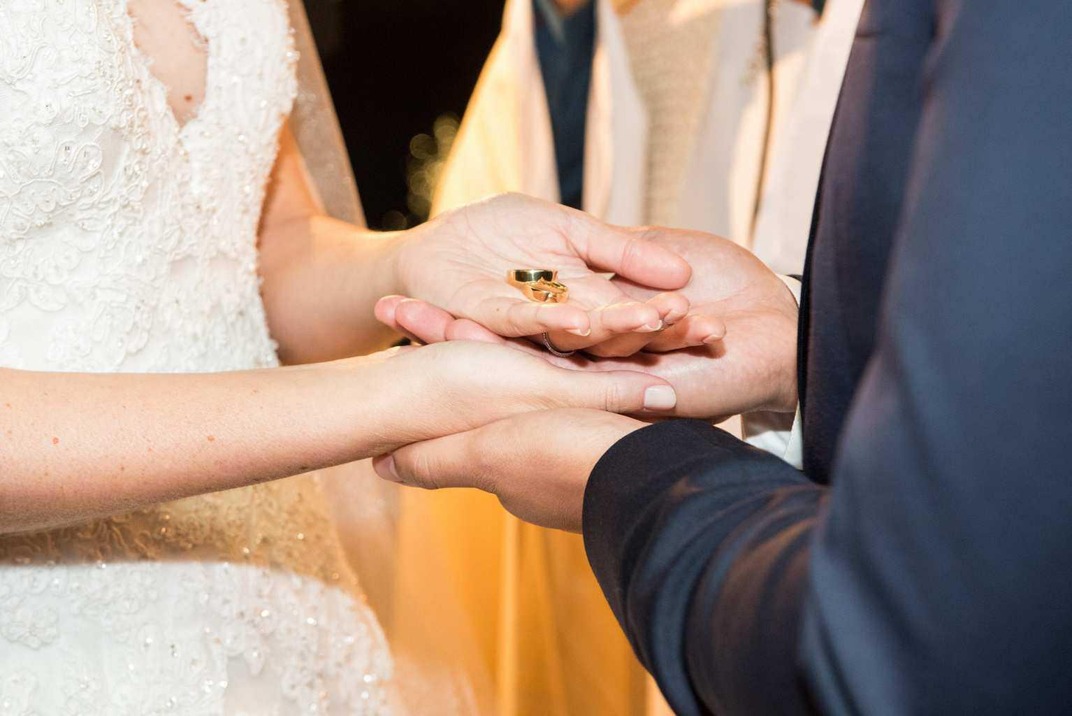 casamento-de-dia-casamento-Nicole-e-Thales-casamento-no-jardim-csasamento-ao-ar-livre-Fotografia-Marina-Fava-Galeria-Jardim-Rio-de-Janeiro-95