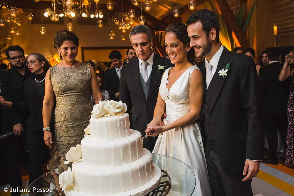 casamento-real-marcela-e-conrado-caseme-103