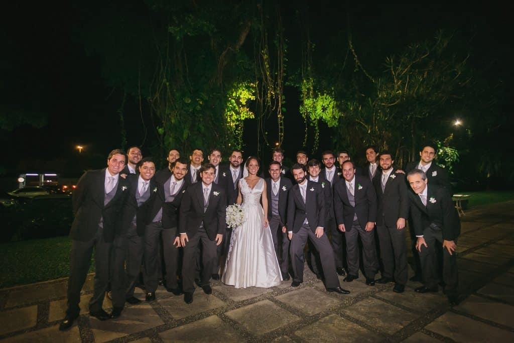 casamento-real-marcela-e-conrado-caseme-5-1