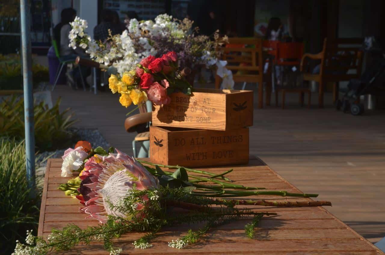 flores-officina-floreale