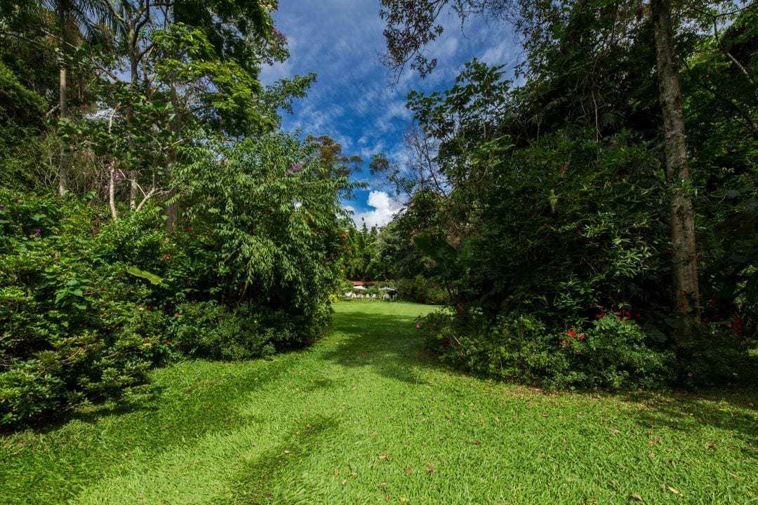 jardim-pousada