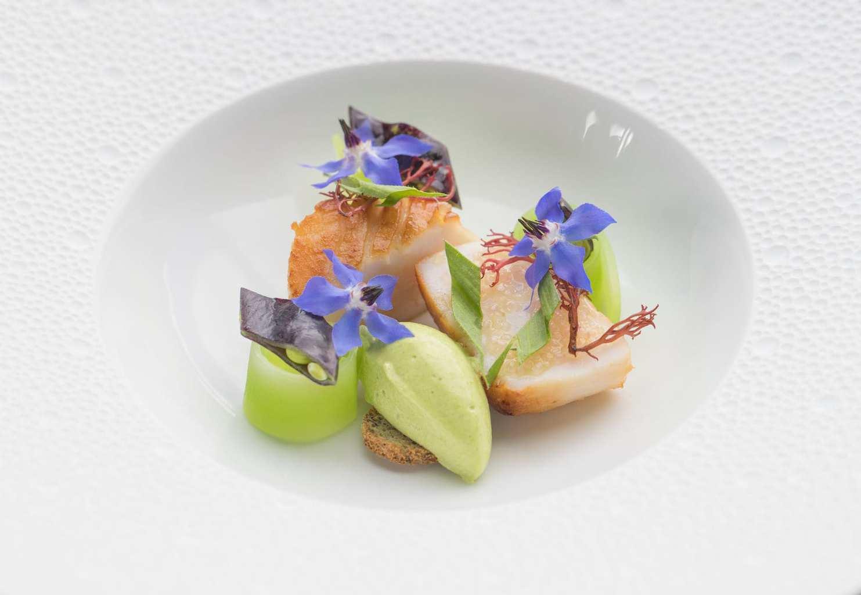 restaurante-Mélisse
