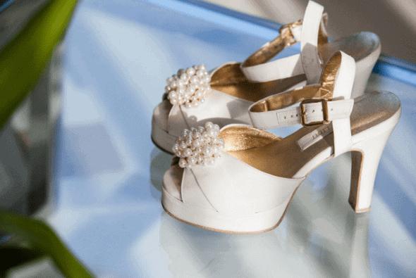 sapato-da-noiva-casamento-classico-ribas-foto-e-video