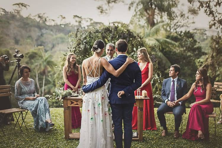 AR-Cerimonial-Casamento-de-dia-Cerimônia-laura-campanella-laura-campanella-de-siervi-Marilia-e-Rodrigo-studio-laura-campanella-CaseMe-12