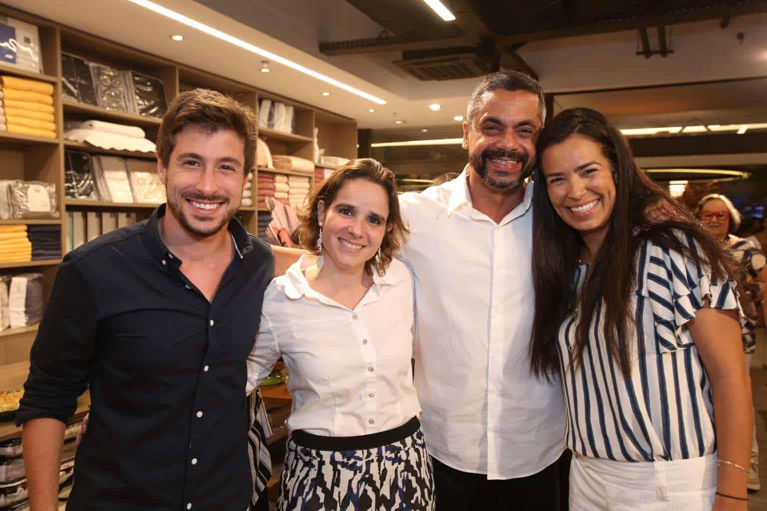 Bruno-Masello-Laura-Vilela-André-Melo-e-Bia-Mariz_-Gabriel-Mendes-2