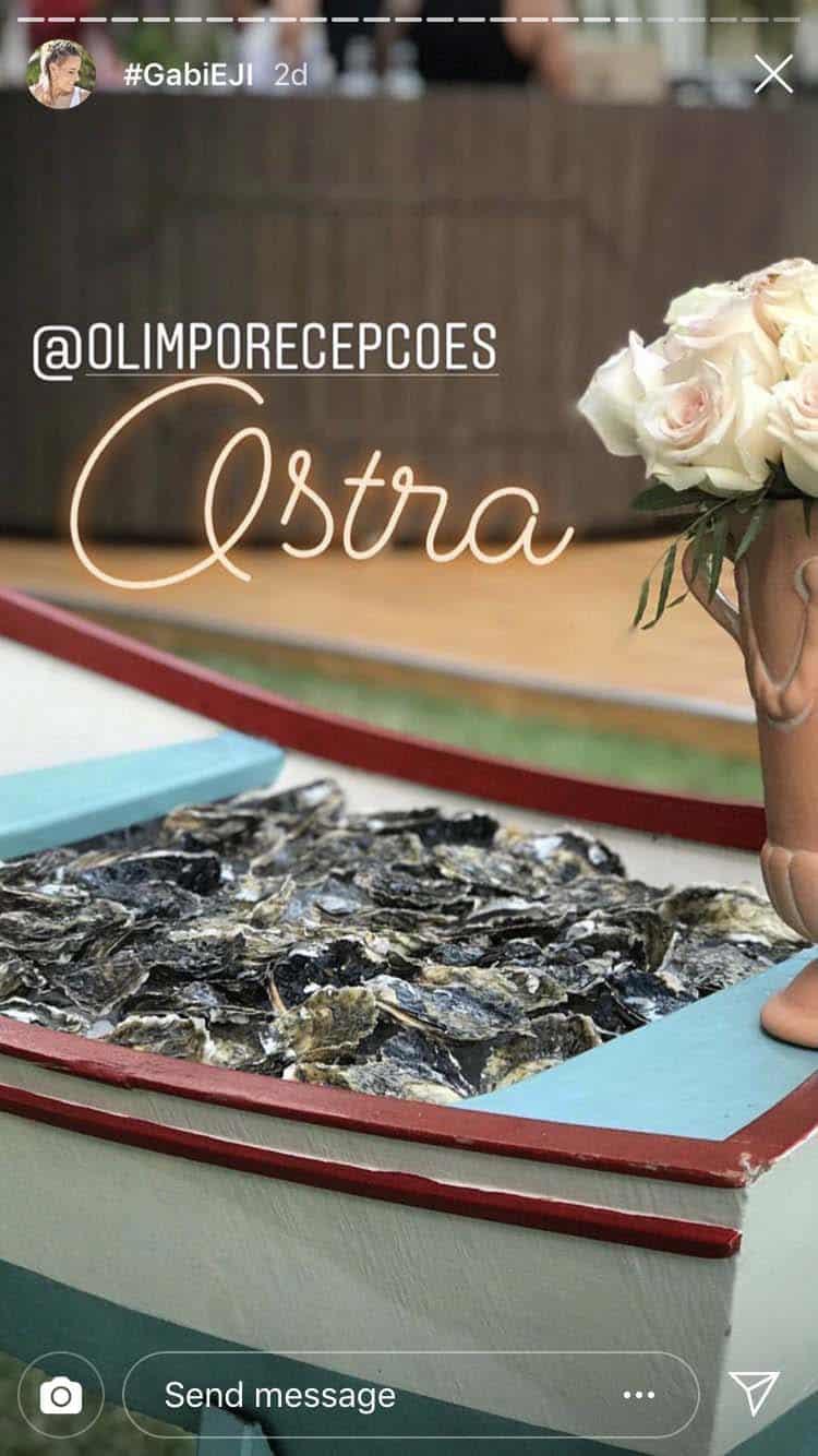 Casamento-NA-PRAIA-Gabriela-e-João-Igor-6-copy