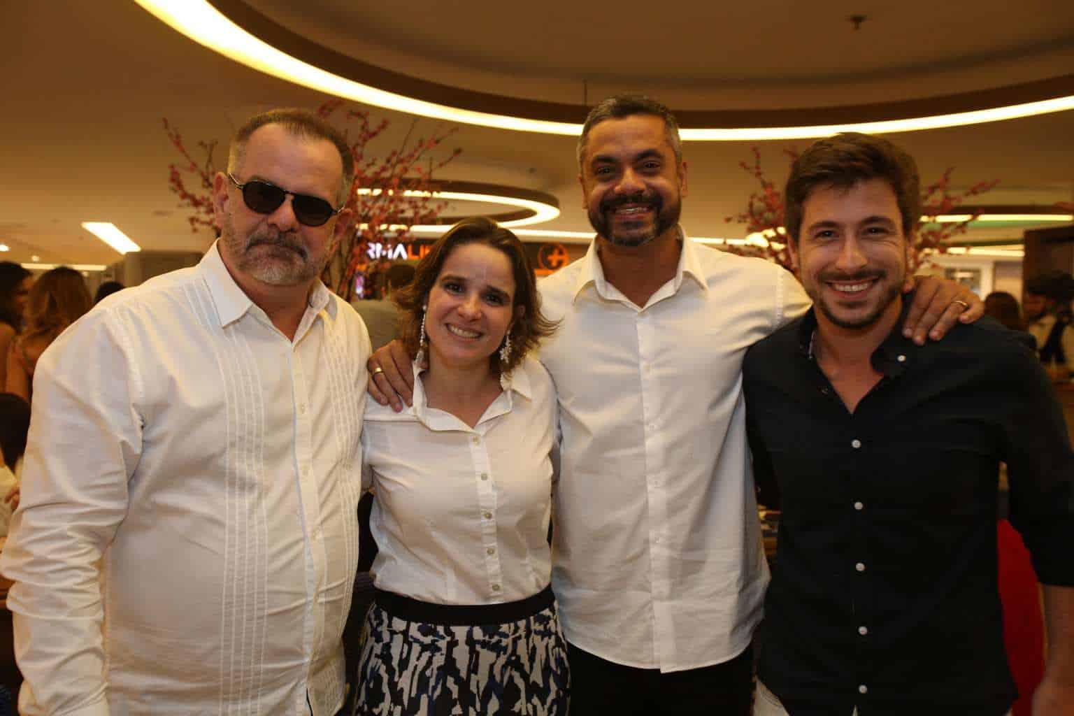 Eduardo-Machado-Laura-Vilela-André-Melo-e-Bruno-Masello_-Gabriel-Mendes-1