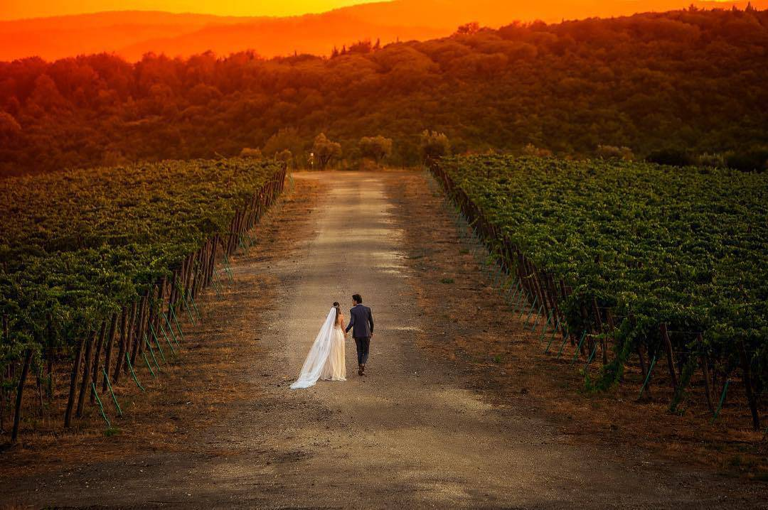 Elopement-Wedding-Foto-Sam-Sacramento-e-Rayana-Sacramento