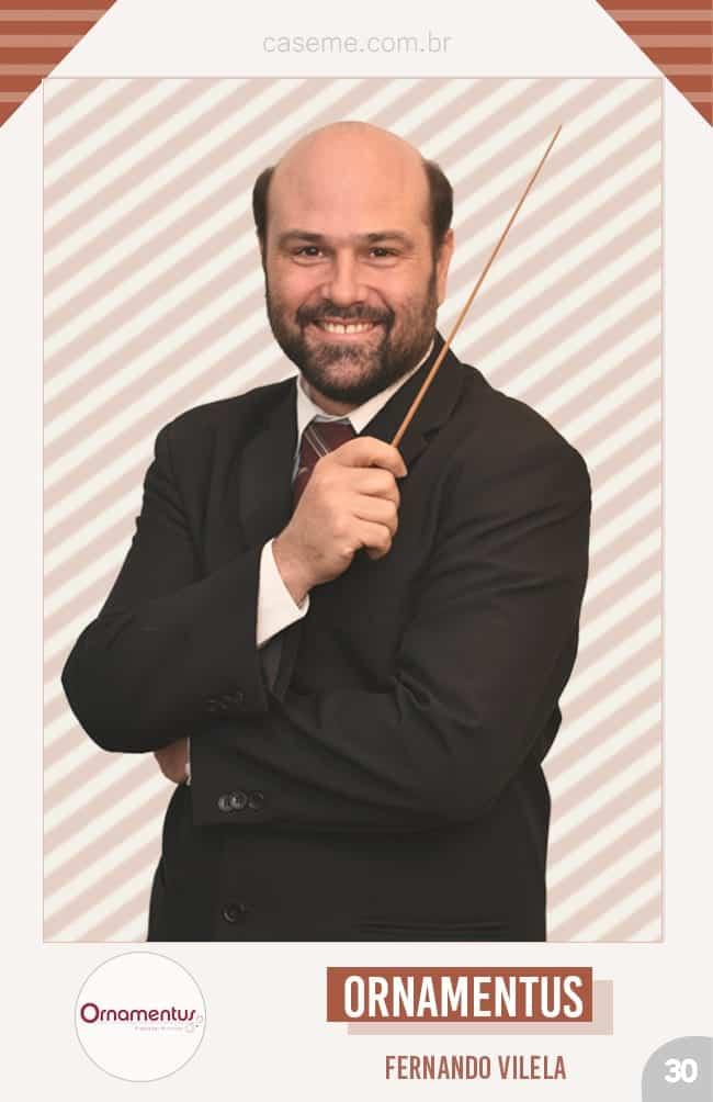 FIGURINHA-30-ORNAMENTUS-Fernando-Vilela